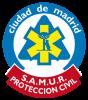 SAMUR Protección Civil
